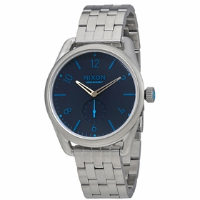 Nixon A950-2219-00 C39 Mens Quartz Watch