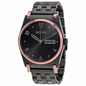 Nixon A954-2231-00 Jane Ladies Quartz Watch