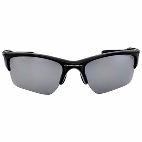 Oakley 0OO9154-915405-62 Half Jacket Mens  Sunglasses