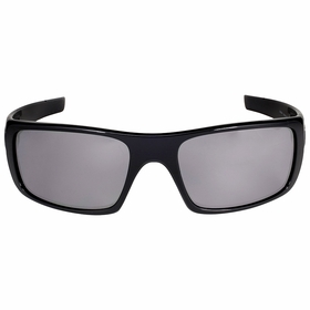 Oakley 0OO9239-923901-60 Crankshaft Mens  Sunglasses
