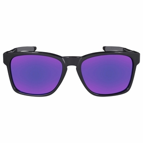 Oakley OO9272-927206-55 Catalyst Mens  Sunglasses