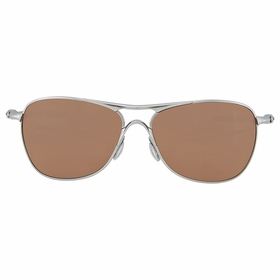 Oakley OO4060-406002-61 Crosshair Mens  Sunglasses