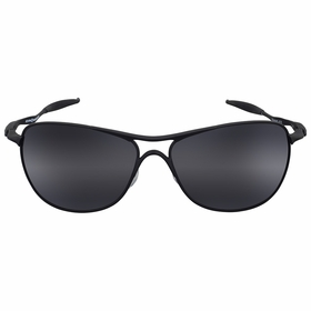 Oakley OO4060-406003-61 Crosshair Mens  Sunglasses