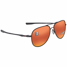 Oakley OO4119 411913 60 Elmont Mens  Sunglasses
