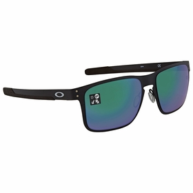 Oakley OO4123-412304-55 Holbrook Mens  Sunglasses