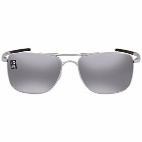 Oakley OO4124-412407-62  Mens  Sunglasses