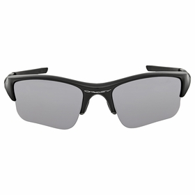 Oakley OO9009-03-915-63 Flak Jacket XLJ Mens  Sunglasses
