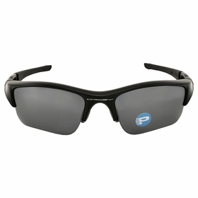 Oakley OO9011-12-903-63 Flak Jacket Mens  Sunglasses