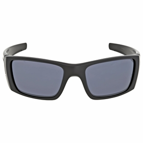 Oakley OO9096-909629-60 SI Fuel Cell   Sunglasses
