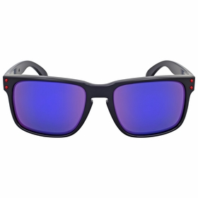 Oakley OO9102-910236-55 Holbrook Mens  Sunglasses
