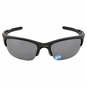 Oakley OO9144-914404-62 Half Jacket 2.0 Mens  Sunglasses