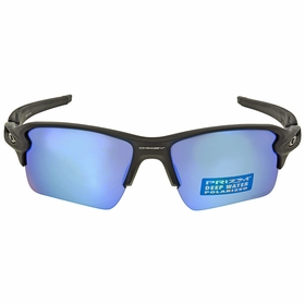 Oakley OO9188-918858-59 Flak� 2.0 XL Mens  Sunglasses