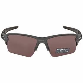 Oakley OO9188-918860-59 FLAK 2.0 XL Mens  Sunglasses