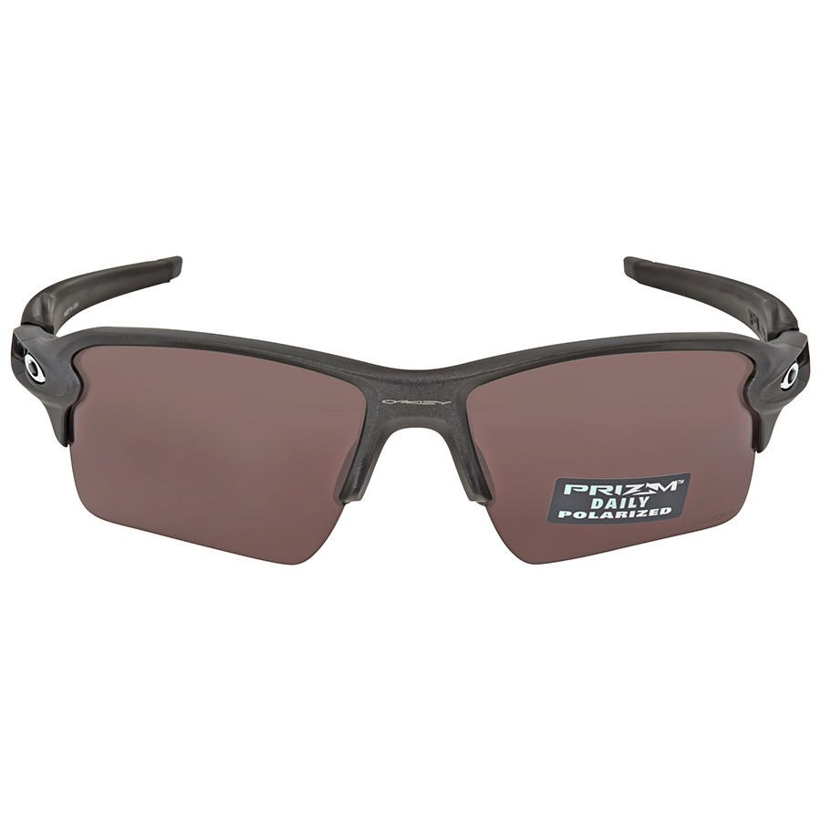 884e1fbd1d8b Oakley OO9188-918860-59 FLAK 2.0 XL Mens Sunglasses