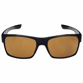 Oakley OO9189-918903-60 Twoface Mens  Sunglasses