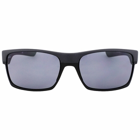 Oakley OO9189-918905-60 Twoface Mens  Sunglasses