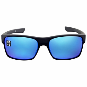 Oakley OO9189-918935-60 TwoFace Mens  Sunglasses