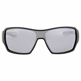 Oakley OO9190-919003-32 Offshoot   Sunglasses