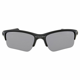 Oakley OO9200-920001-61 Quarter Jacket Mens  Sunglasses