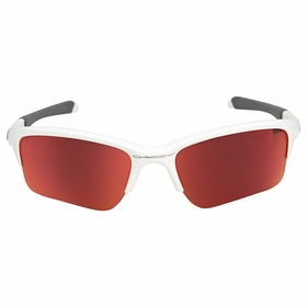 Oakley OO9200-920009-61 Quarter Jacket Mens  Sunglasses