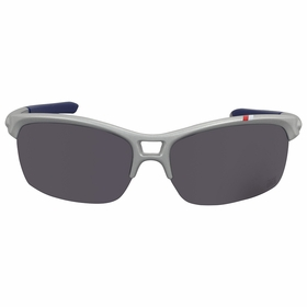 Oakley OO9205-920517-63 RPM Squared Team USA   Sunglasses