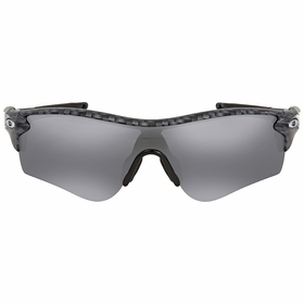Oakley OO9206-920611-38 RadarLock Path Mens  Sunglasses