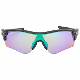 Oakley OO9206-920625-38 RadarLock Path Mens  Sunglasses