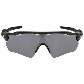 Oakley OO9208-920801-38 Radar EV Path Mens  Sunglasses