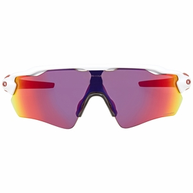 Oakley OO9208-920805-38 Radar EV Path Mens  Sunglasses