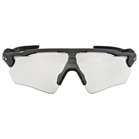 Oakley OO9208-920813-38 Radar EV Path Mens  Sunglasses