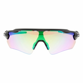 Oakley OO9208-920844-38 Radar EV Path Mens  Sunglasses