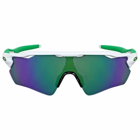 Oakley OO9208-920848-38 Radar EV Path Mens  Sunglasses
