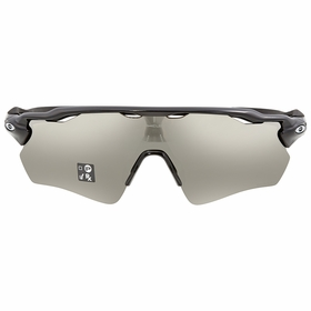Oakley OO9208-920852-38 Radar EV Path Mens  Sunglasses