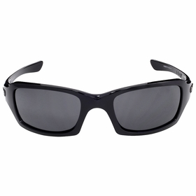 Oakley OO9238-923804-54 Fives Squared Mens  Sunglasses