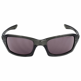 Oakley OO9238-923805-54 Fives Squared Mens  Sunglasses