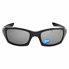 Oakley OO9238-923806-54 Fives Squared Mens  Sunglasses