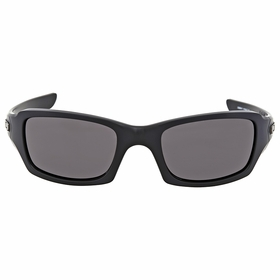 Oakley OO9238-923810-54 Fives Squared   Sunglasses