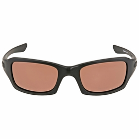 Oakley OO9238-923814-54 Fives Squared Mens  Sunglasses