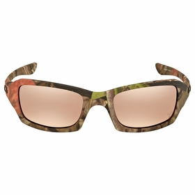 Oakley OO9238-923816-54 Fives Squared   Sunglasses