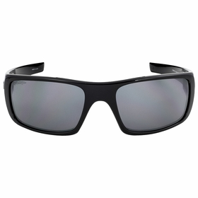 Oakley OO9239-923918-60 Crankshaft Troy Lee Mens  Sunglasses