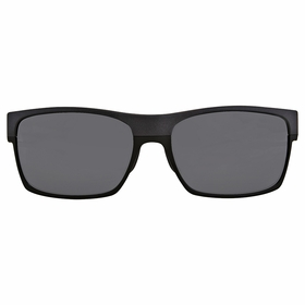 Oakley OO9256-925604-60 TwoFace Mens  Sunglasses