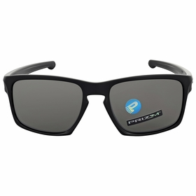 Oakley OO9262-926244-57  Mens  Sunglasses