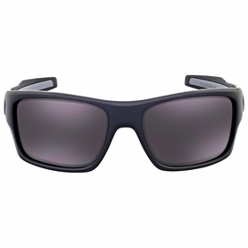 Oakley OO9263-926301-63 Turbine Mens  Sunglasses