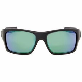 Oakley OO9263-926315-63 Turbine Moto GP Mens  Sunglasses