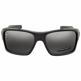 Oakley OO9263-926341-63 Turbine Mens  Sunglasses