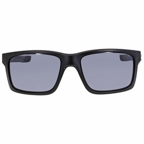 Oakley OO9264-926401-57 Mainlink Mens  Sunglasses