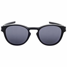 Oakley OO9265-926501-53 Latch Mens  Sunglasses