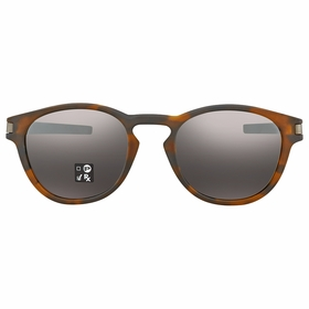Oakley OO9265-926522-53  Mens  Sunglasses