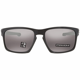 Oakley OO9269-926913-57 Sliver Mens  Sunglasses