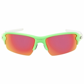 Oakley OO9271-927113-61 Flak 2.0   Sunglasses